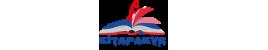 Kitap Akve - Türkiye'nin En Hızlı - Sanal Kitap Mağazası