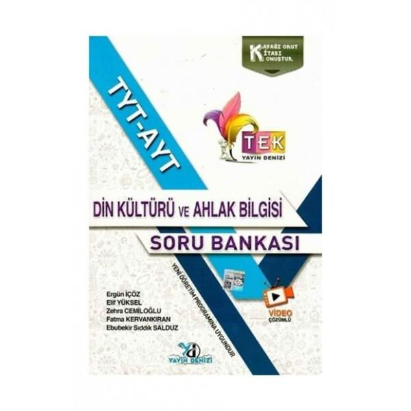 8. Snf. Göster Kendini Soru Bankası / Türkçe