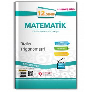 Sonuç 12. Sınıf Diziler Trigonometri