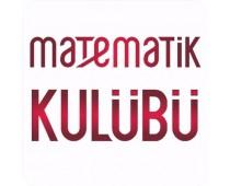Matematik Kulübü Yayınları