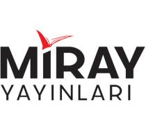 Miray Yayınları