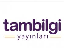 Tam Bilgi Yayınları